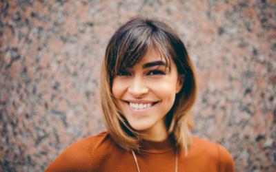 Quels sont les risques des facettes dentaires ?