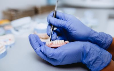 Entretien avec un praticien de Dentifree : Mon coaching-accompagnement en implantologie