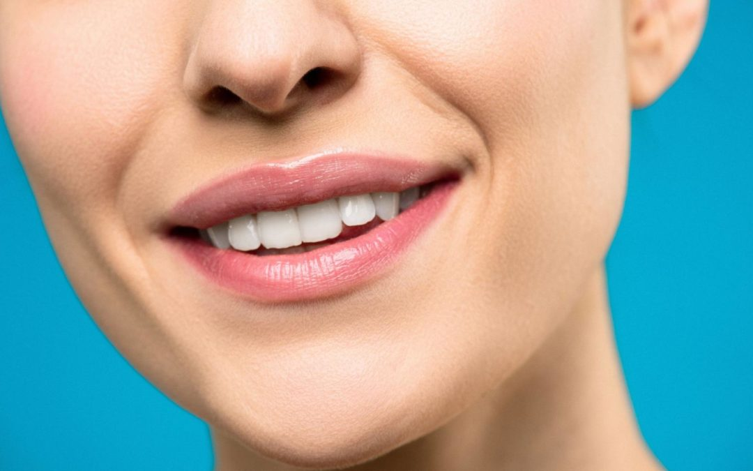 prothese dentaire sur implant