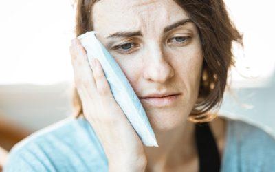 Implant dentaire et douleur : faut-il s'inquiéter ?
